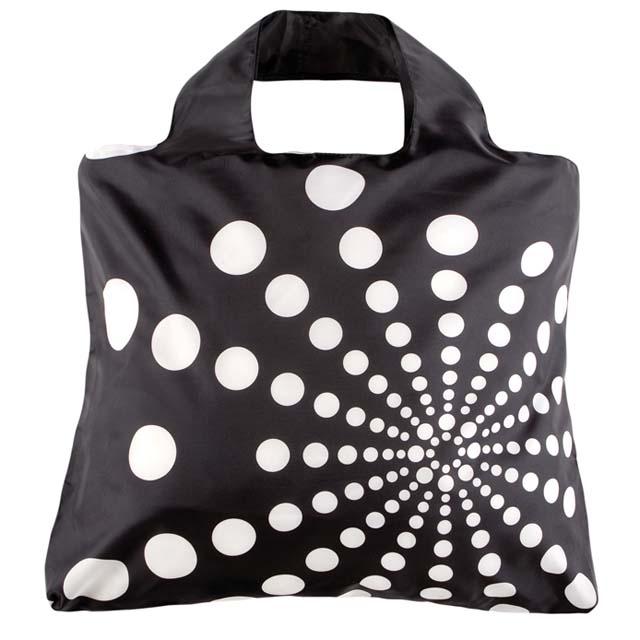 Сбор заказов. Знаменитые сумки-аво...