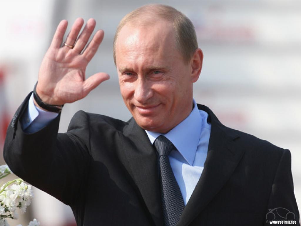 Путин поздравил известного актера...