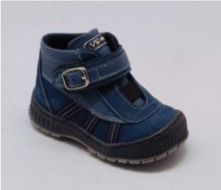 Сбор заказов-3. Распродажа обуви V...