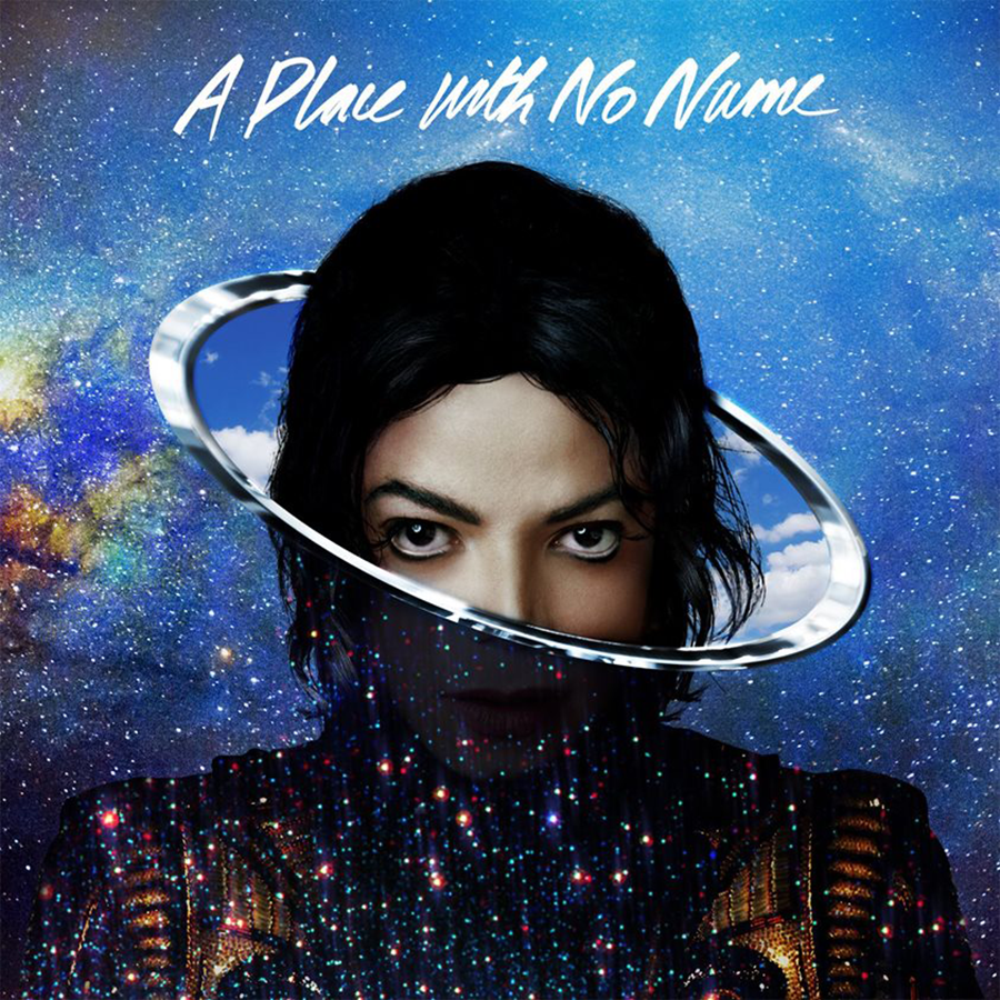 До #премьеры нового #клипа #Майкла...