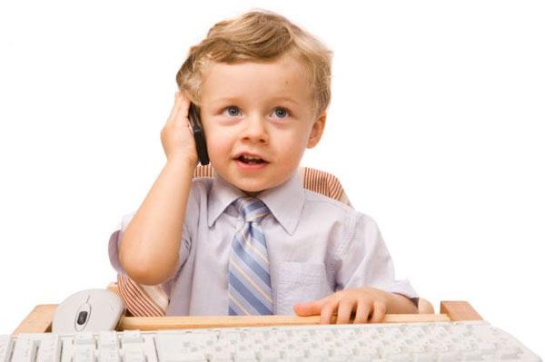 Отзывы. Baby Phone - детский яркий...