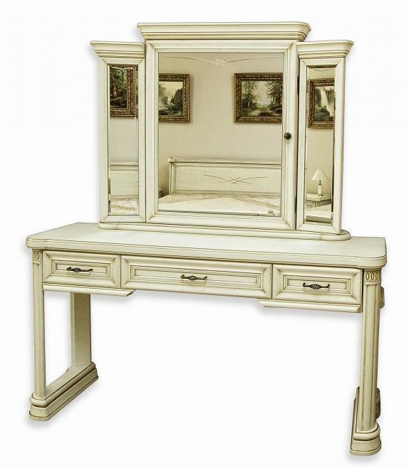 Сбор заказов. Мебель из массива и...