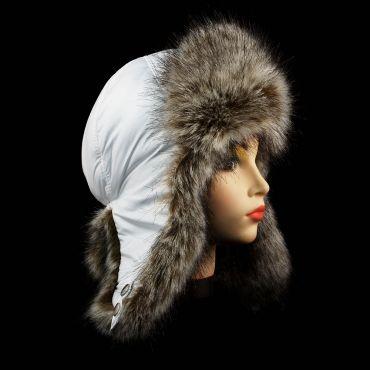Сбор заказов. Зимние шапки-ушанки...