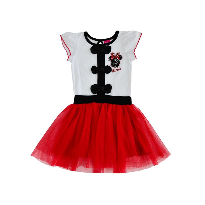 Новинка!!!  Платье для девочек!  h...