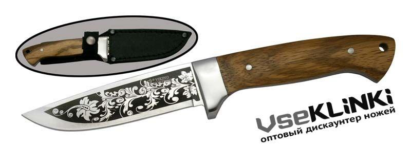 Сбор заказов. Ножи охотничьи, скла...