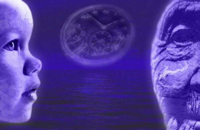 Время нашей земной жизни бесценно:...