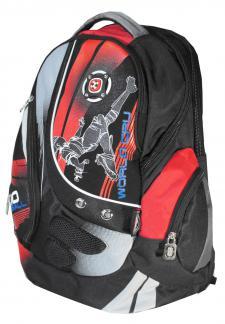 Качественные рюкзаки и ранцы UF0 P...