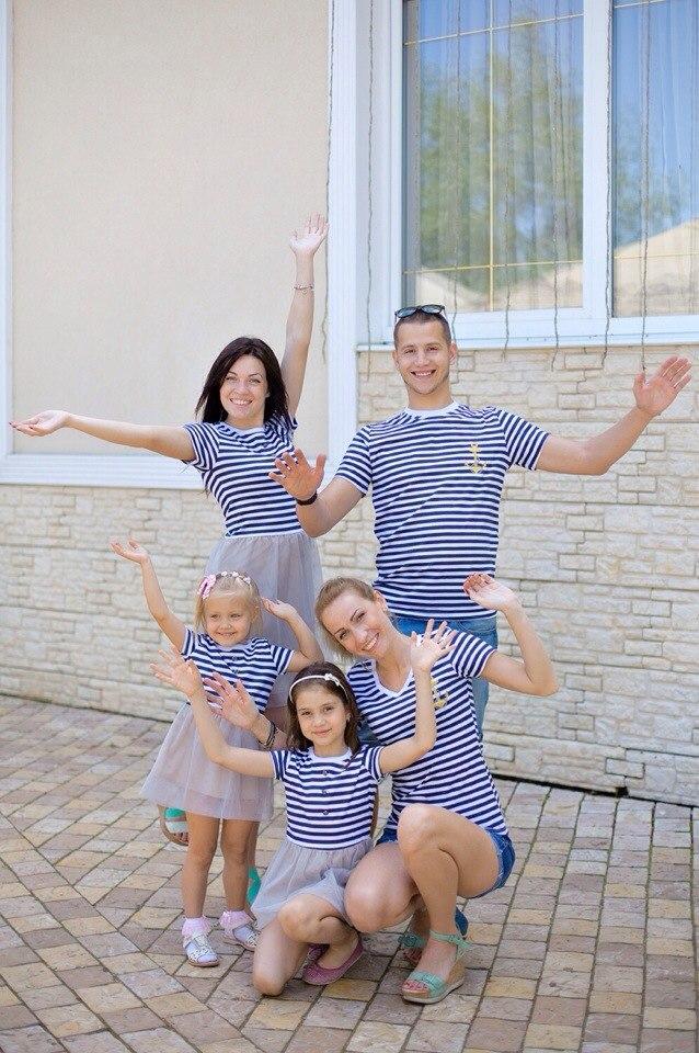 НОВЫЙ СБОР полюбившихся футболочек...
