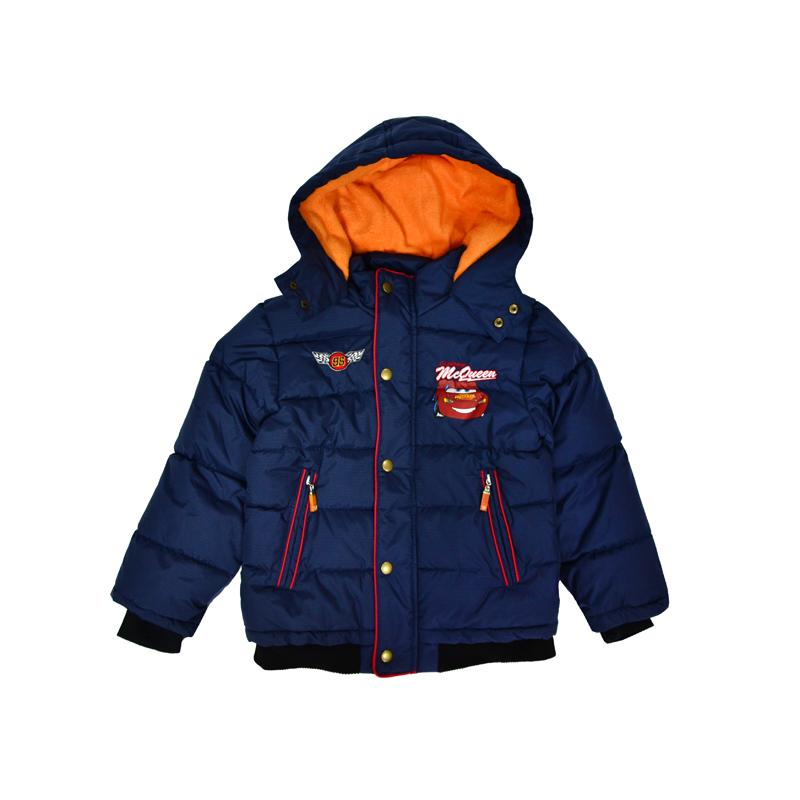 НОВИНКИ!!!  Куртки для мальчиков...