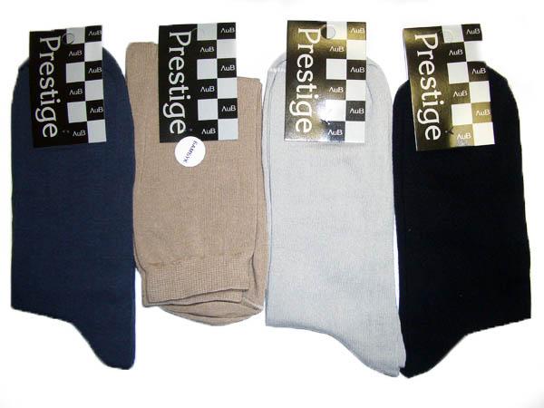 Сбор заказов. носки и колготки, ни...