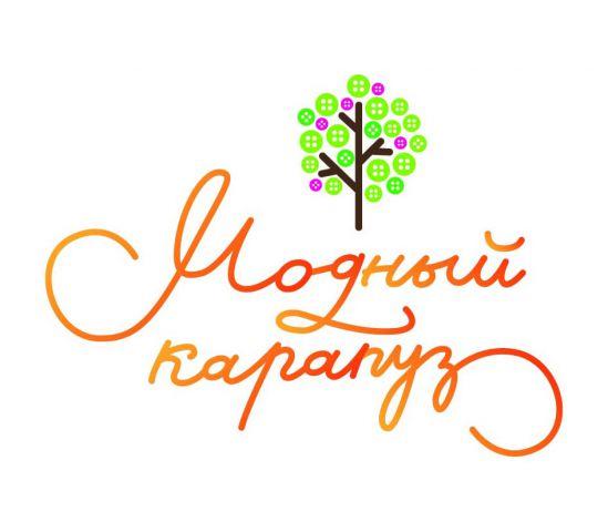 www.nn.ru/community/sp/deti/...rgo...