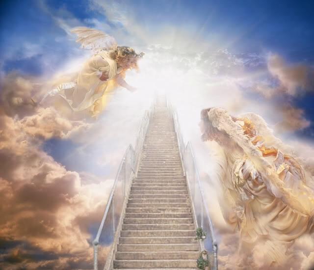 * * *  Если Бог нас своим могущест...