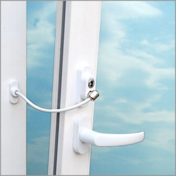 Сбор заказов  Защита на окна от вы...