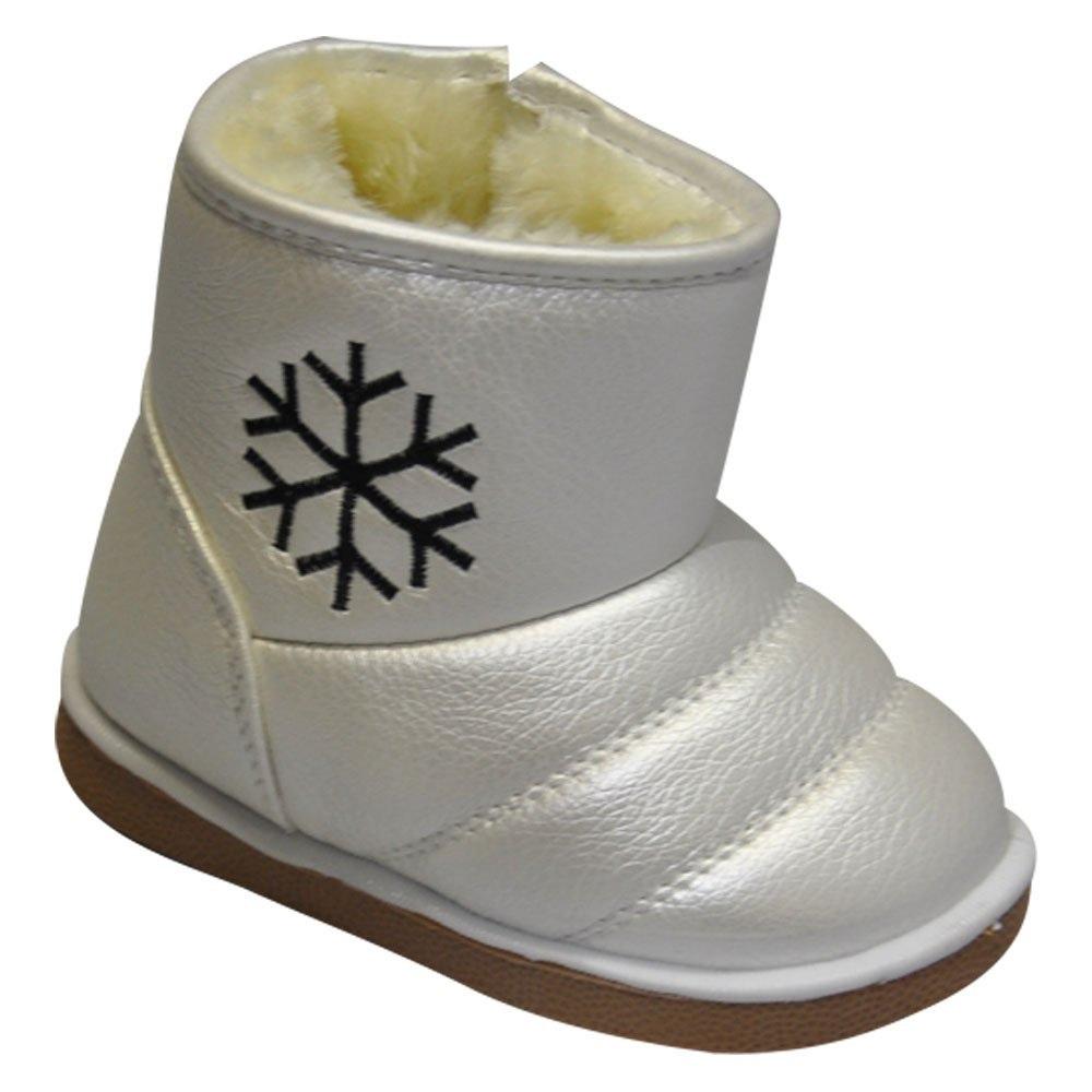 Сбор заказов. Зимняя обувь по смеш...