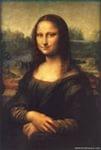 Дважды в Лувре воочию и множество...