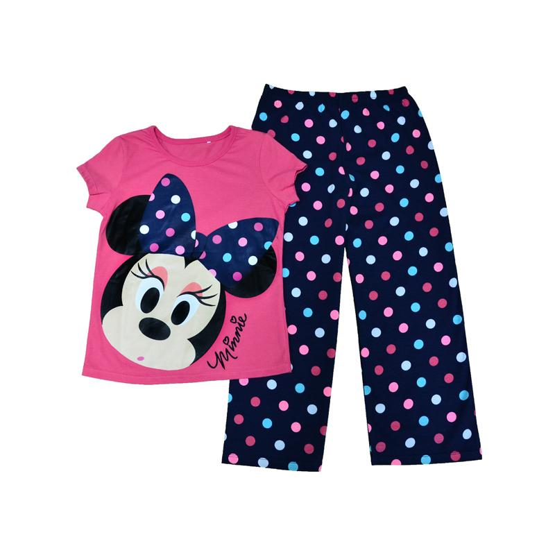 НОВИНКА!!!  Пижама для девочек  ht...