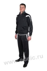 Сбор заказов. Спортивная одежда: к...