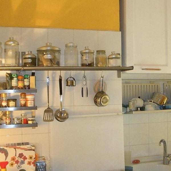 Сбор заказов. Итальянская кухонная...