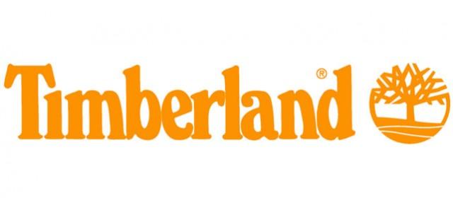 Ti**mbe**rland - символ американск...