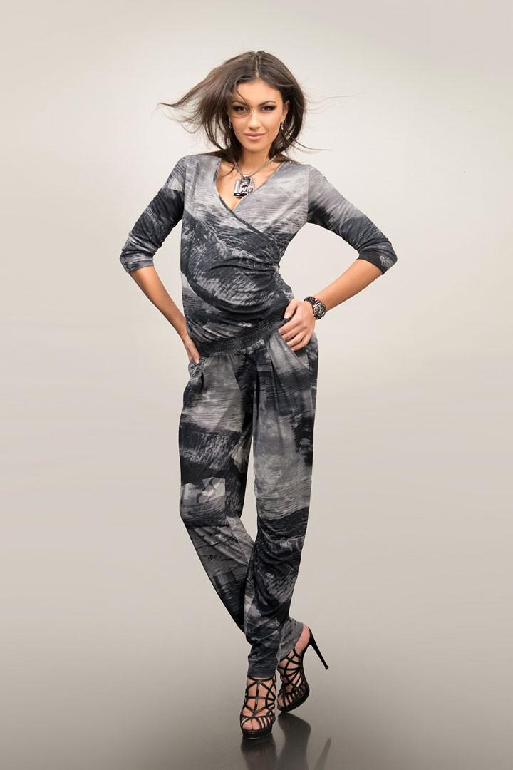 Доступная Дизайнерская одежда для...