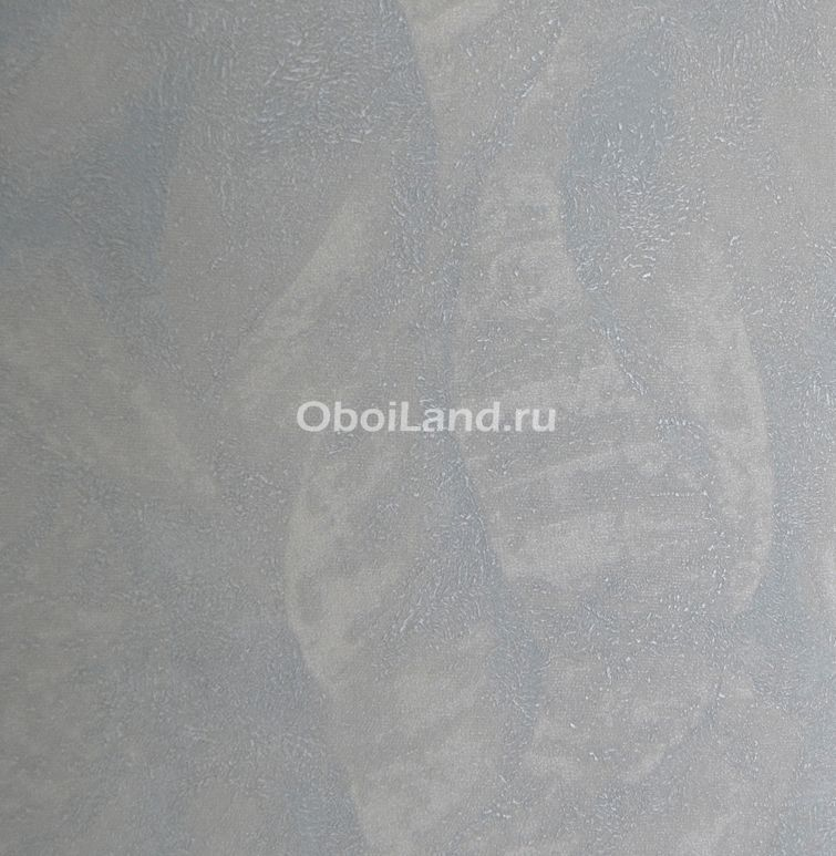 Новый сбор по обоям www.nn.ru/comm...