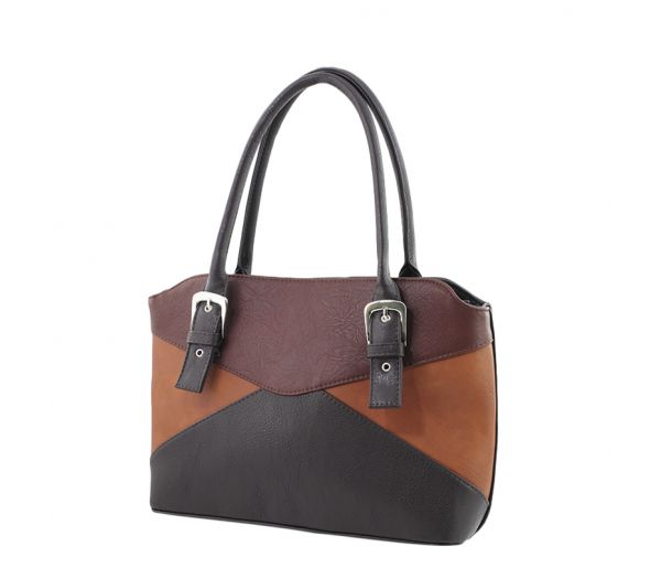 Сбор заказов.  Женские сумочки - о...