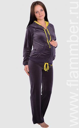 F/lam*_*mbe/r-одежда для беременны...