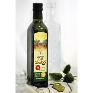 Греческие товары-15. Лучшее оливко...