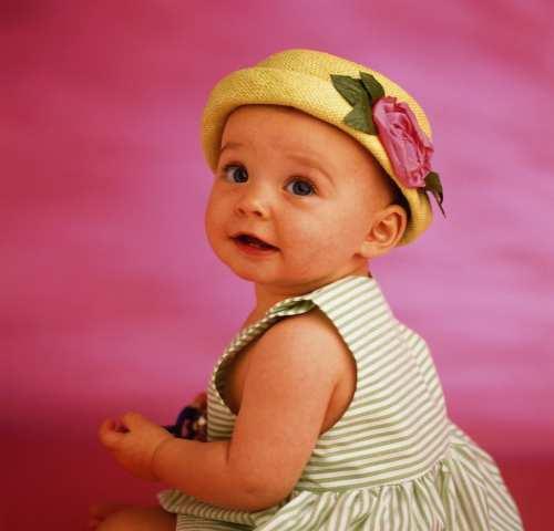 Одежда для наших любимых малышей!...
