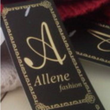 Аllеnе - для любительниц вязаного...