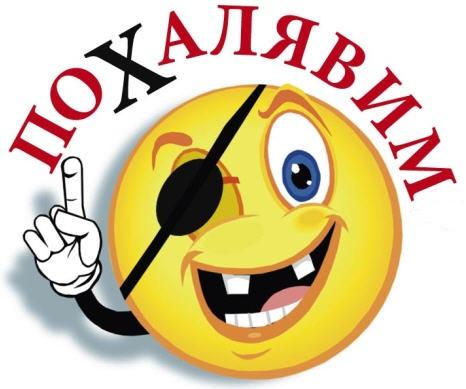 ���� �������.��������� �������,����� �� 1.5���.-13.���� 20.10.14 � 14.00   www.nn.ru/community/pv/dom/s...0.html#104633705