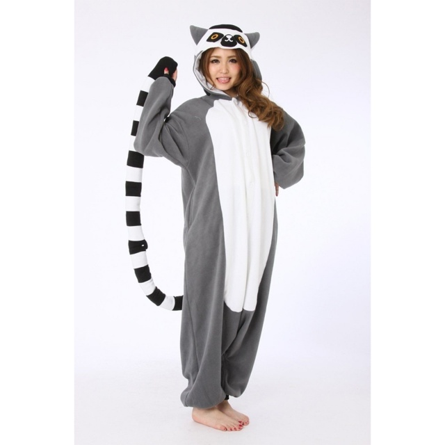 Супер модно!!! Кигуруми, пижамы-ко...