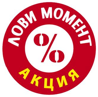 ���� �������. ��� ����!������� ������� ���**�� ����� � ����*��� ��*��*���.������ �� 80%![red:phpbb]��� �� 225�! [/red:phpbb]+���������� �������� �������� ,������� � �������� ������� [green:phpbb]�� 85 ������! [/green:phpbb]   www.nn.ru/community/sp/main/...t_85_rubley.html