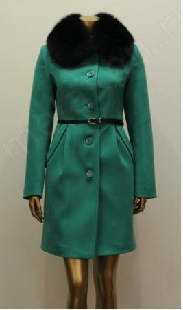 Сбор заказов. Яркие пальто для ярк...