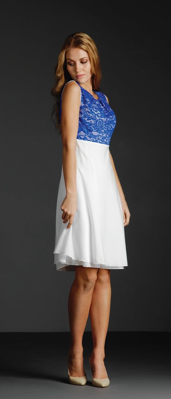Новогодняя коллекция платьев от Gr...