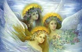 Три сестры  Геннадий Южаков   Веду...