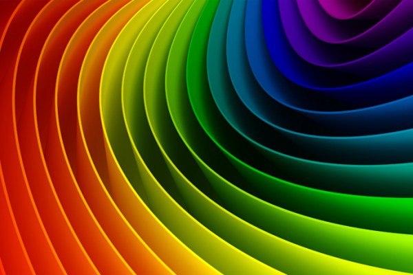 Сбор заказов. Цветовой круг-гармон...