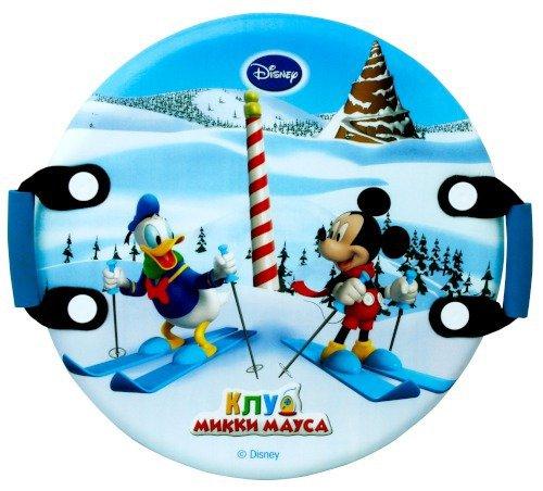 Сбор заказов. Все для зимнего отдыха для для всей семьи. Санки, снегокаты, коньки, лыжи, ледянки и др. Выкуп 4