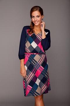 Модные наряды от Gлам0uR женская одежда от 42 до 56 размеров! Есть распродажа! Без рядов