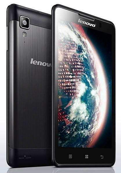 Сбор заказов. Lenvo - смартфоны, известные всем. Оригинал. Гарантия. Орг сбор 8%, постоплата. Новинки. Выкуп - 8