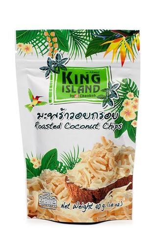 Сбор заказов. Тайские продукты. Кокосовая вода, масло, молоко, чипсы! Тайские супы и соусы. Цены радуют. Раздача в ЦР