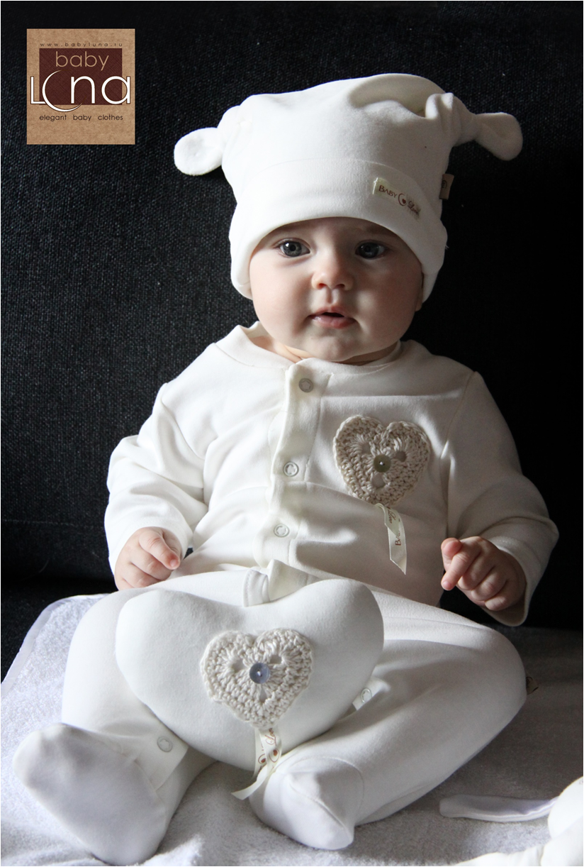 Сбор заказов. Невероятно красивая одежда для наших маленьких ангелочков.