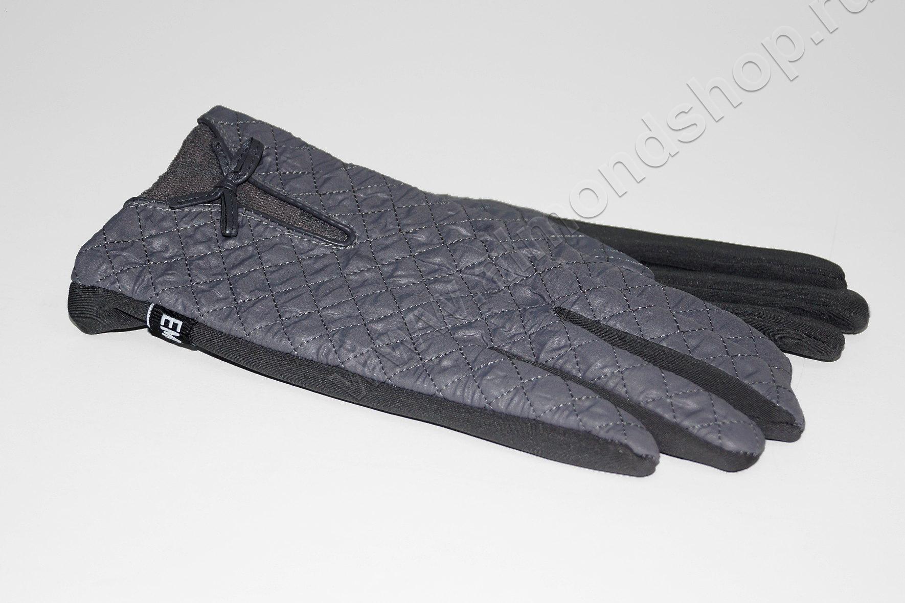 Вязанные и трикотажные женские перчатки на утепленной основе. Очень много новинок. Без рядов! Все ЦР! Выкуп 2