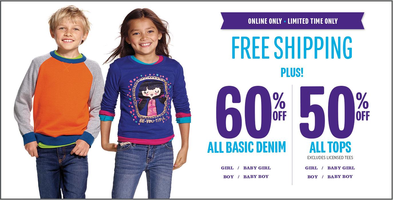 Приглашаю в закупку одежды и аксессуаров от известного А=американского бренда THE CHILDRENSPACE