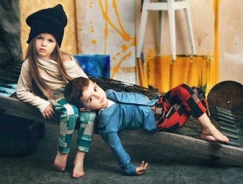 Все лучшее детям! Kрасkи дeтства - одежда для детей. От 0 до 16 лет. Нарядная коллекция. Sale