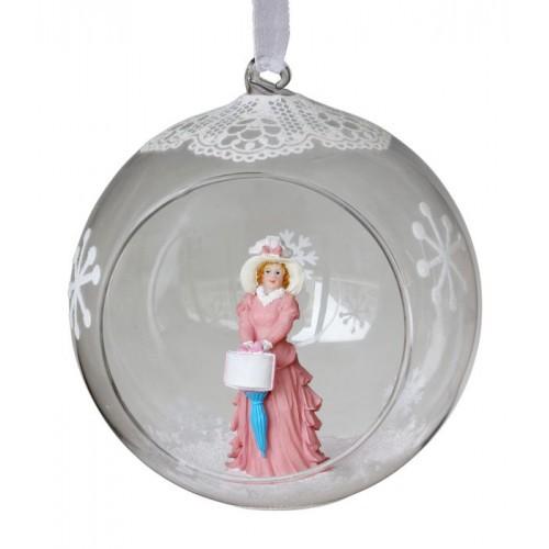 Очень красивые елочные игрушки. Украшения для дома и окон к Новому году, карнавальные костюмы, снегурочки, деды морозы выкуп 2