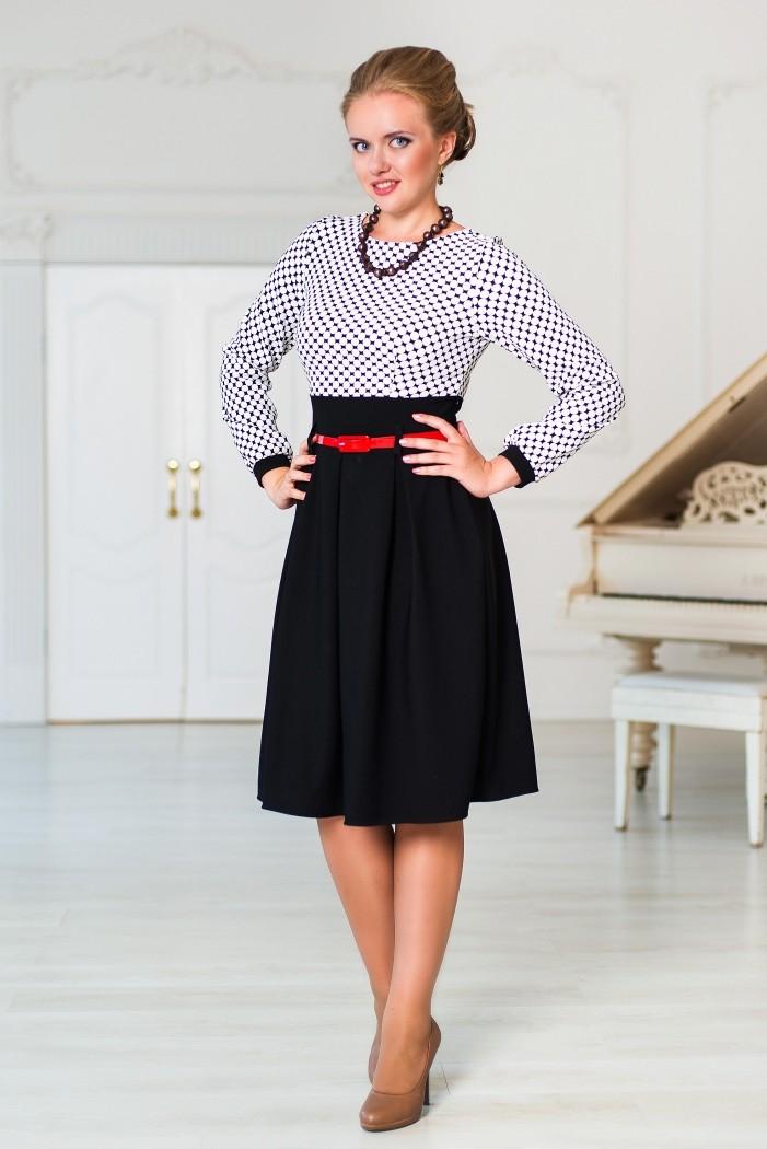 Сбор заказов. Angela Ricci. Идеальное платье для модных и стильных. Теперь и большие размеры. Без рядов. Выкуп 5
