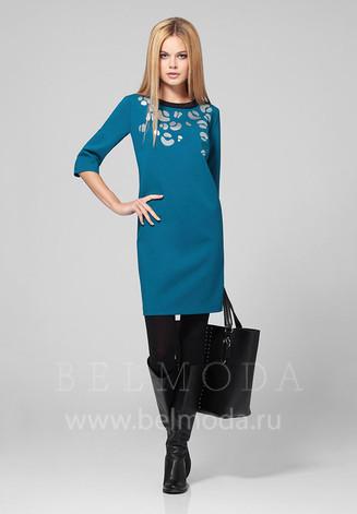Сбор заказов. Потрясающе красивая и обольстительная!!! Белорусская одежда Белмода! р.40-66. Уже начинаем готовиться к