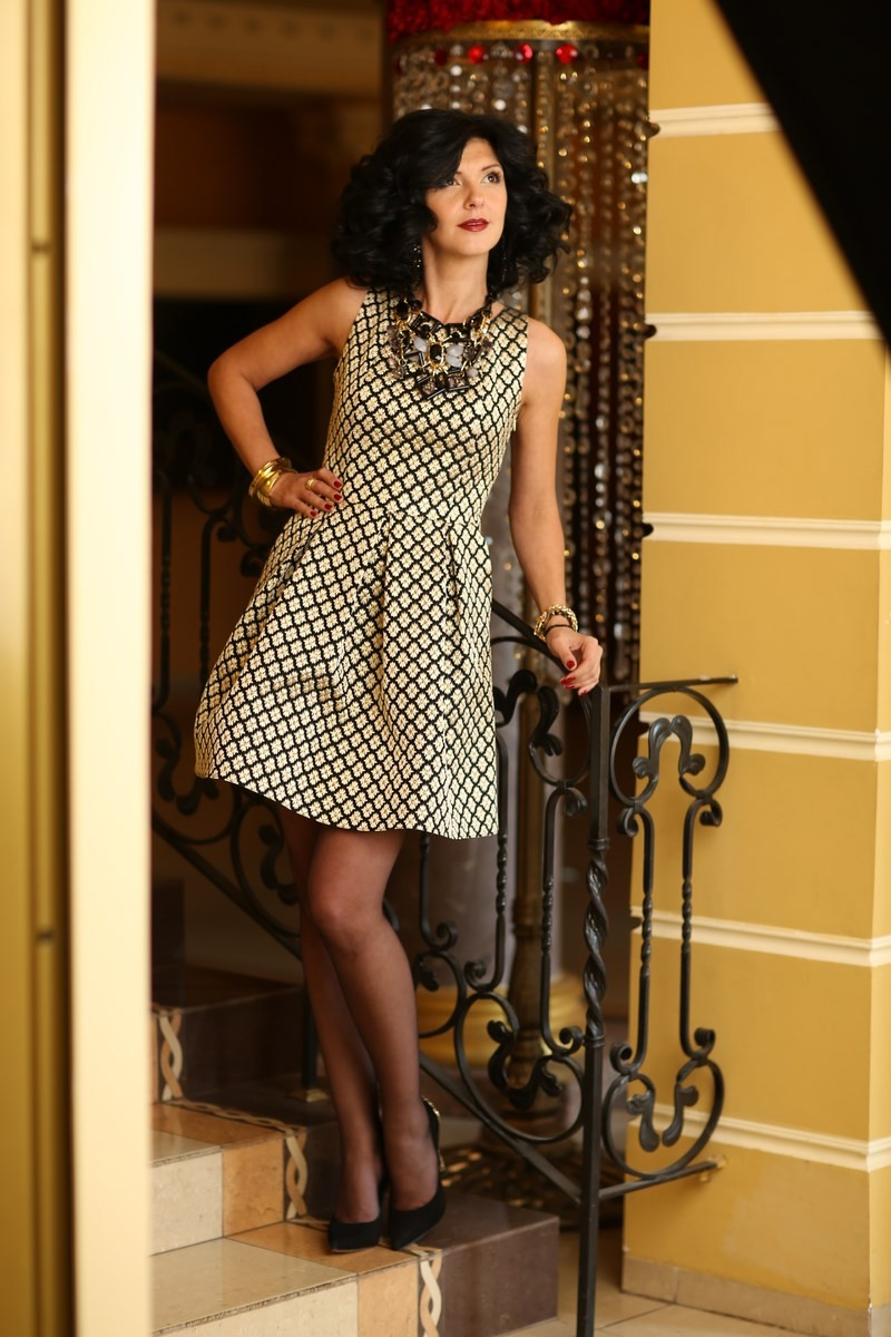 Сбор заказов. Твой имидж-Белоруссия!!! Модно, стильно, ярко, незабываемо!!! Самые красивые платья р.44-56.по доступным ценам!!! К Новому году самое лучшее!!!