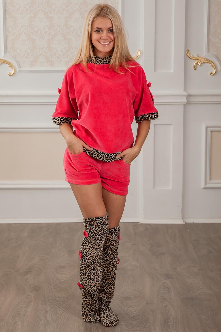 Сбор заказов. Домашняя одежда с неповторимым дизайном. Цены от 150 руб.Выкуп-1